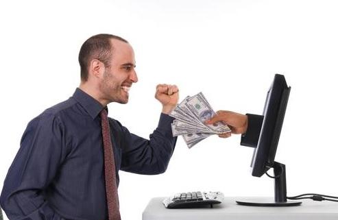 """Как SMM агентство INGATE """"удерживает"""" клиентов или не повторяйте наших ошибок"""