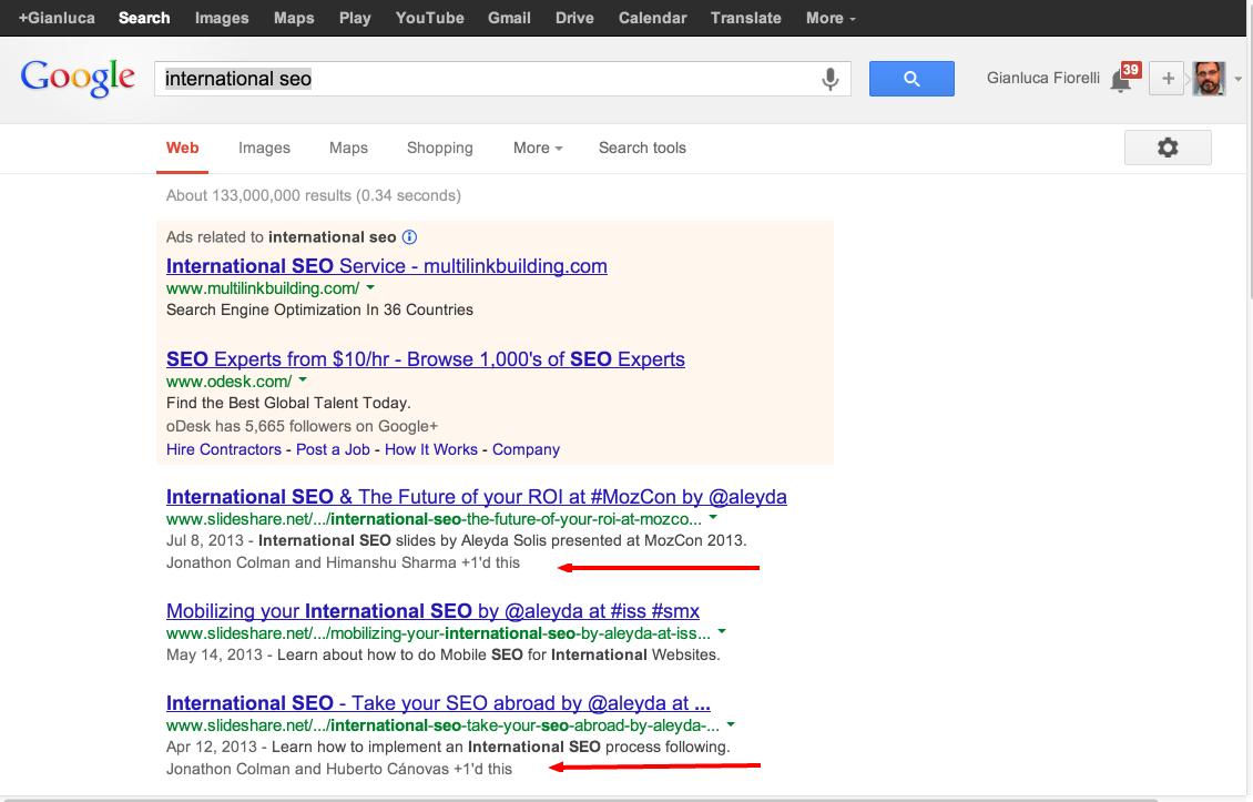 Seo поисковая оптимизация seo продвижение сайта заключается нахождении неточностей поиско коричневый слон продвижение сайтов екатеринбург