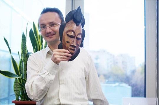 александр садовский яндекс