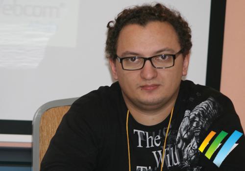 Василий Ткачёв