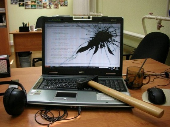 Ретаргетинг - почему это плохо для владельцев сайтов