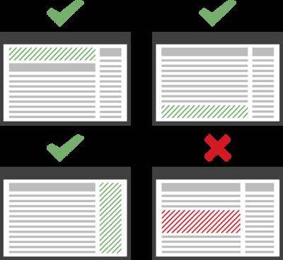 История про Адблок, Википедию и Допинг