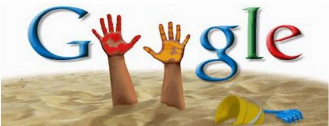 Как молодому сайту выйти из песочницы Яндекса и Гугла